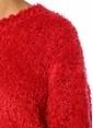 IRO Triko Kırmızı